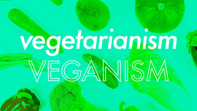 Vegetarian Lifestyle: Benefits and Challenges