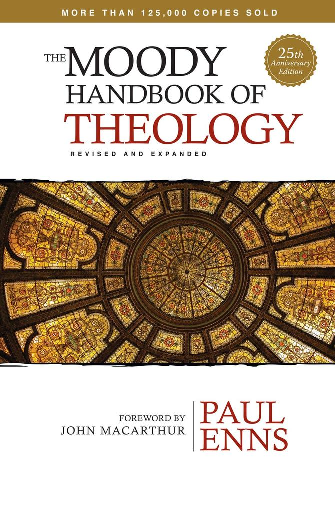 Contemporary Theology and Church