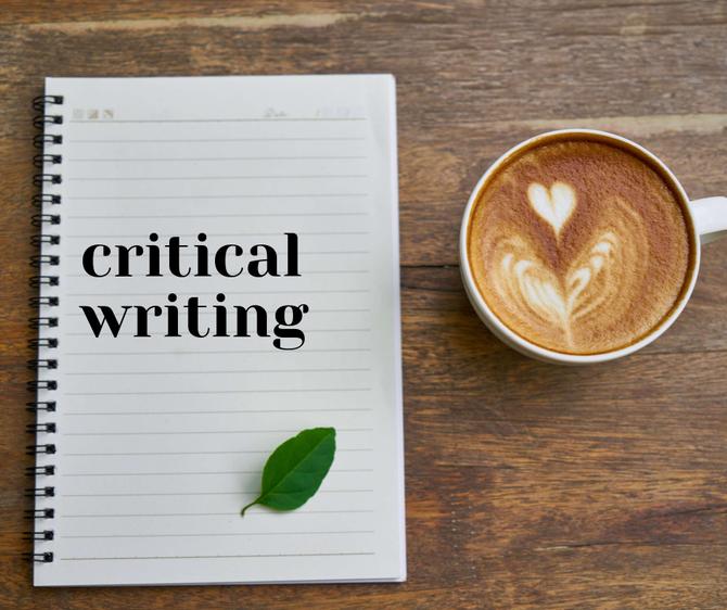 Endeavor writing company