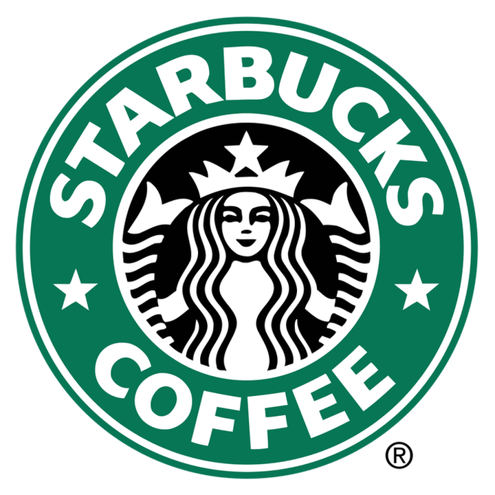 Starbucks Ethical Claims