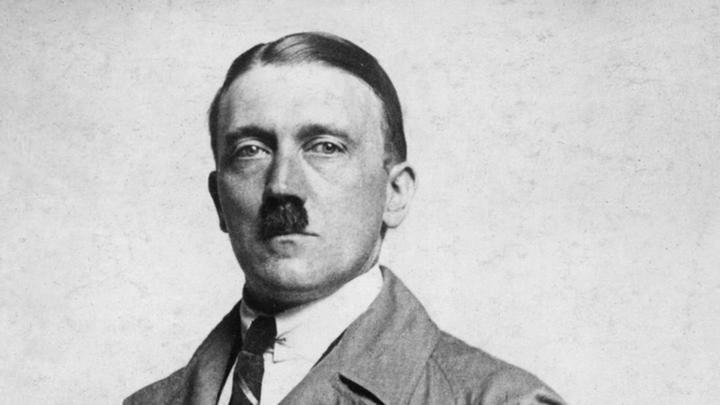 Adolf Hitler: Evil Or Insane?