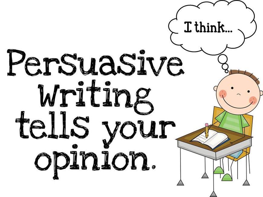 Principles of marketing essay exam questions