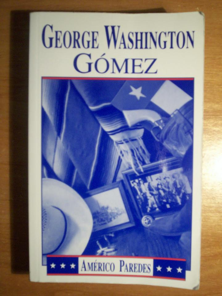 Education in George Washington Gomez
