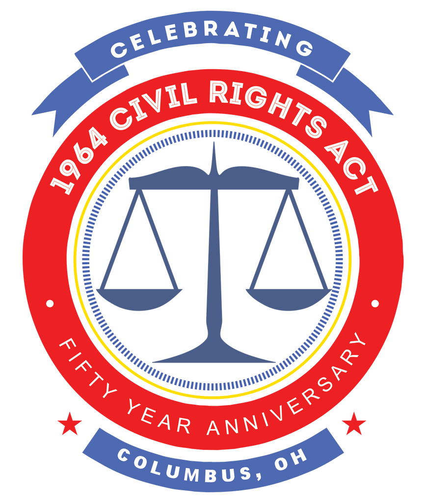 Civil Rights Act of 1964  large
