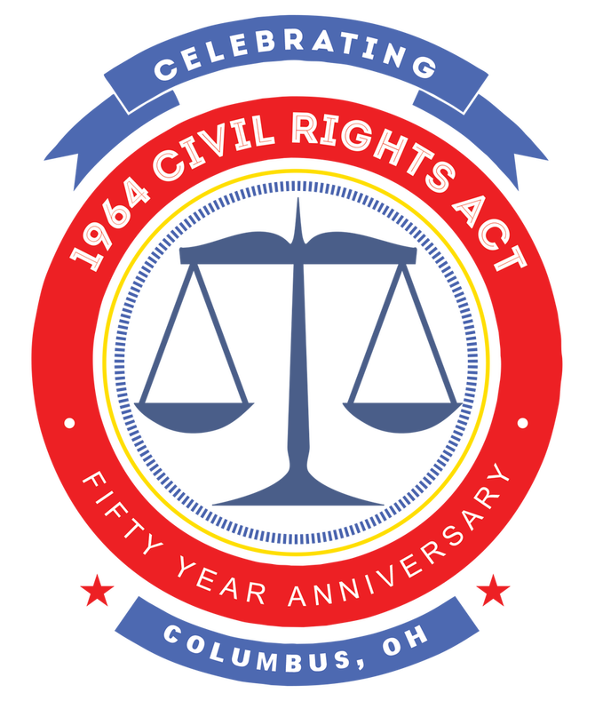 Civil Rights Act of 1964  small