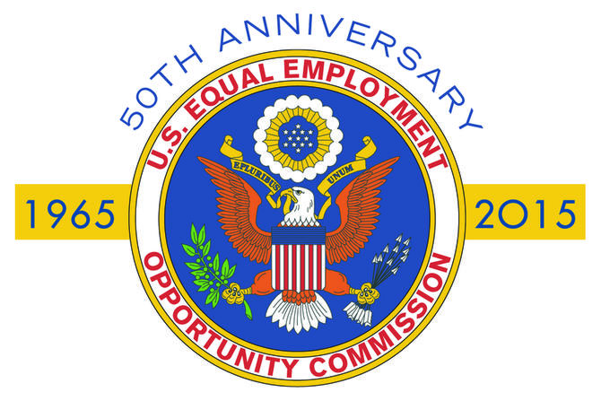 EEOC small